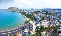 Con Dao eröffnet Tourismusaktivitäten wieder
