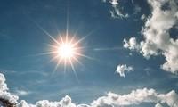 Vietnam schützt gemeinsam mit anderen Ländern die Ozonschicht