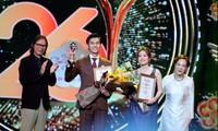 Zwölf Nominierungskategorien für Mai Vang-Preis 2021