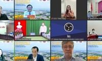 Wirtschaft Vietnams und des Mekong-Deltas im Falle einer erfolgreichen Kontrolle der Covid-19-Epidemie