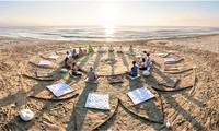 Gesundheitstourismus zu einer wichtigen Tourismusform in Vietnam machen