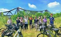 Die Tourismusbranche in Hanoi ist bereit zur Erholung nach der Covid-19-Pandemie