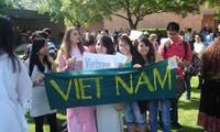 미국 내 베트남 유학생수 18 년 연속 증가