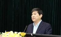 종교 자유권 보장, 베트남의 일관된 정책