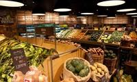 6회: 슈퍼마켓에서 물건을 살 때 쓰는 표현