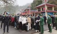 국방부, 신종 코로나 바이러스 방역 관련 지도위원회 개최