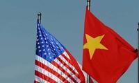 베트남–미국 관계 촉진을 위한 가교
