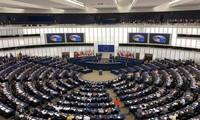 국제노동기구, 베트남-EU 자유무역협정 통과 환영