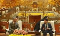 하노이, 대기업 그룹 투자 경영 확대 위해 유리한 여건 조성