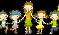 14회:  학교에서 선생님과의 회화