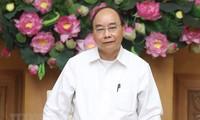 코로나 19: 베트남, 전염병 관리 능력 충분