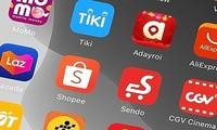 베트남 전자상거래 시장,급격히 증가할 것으로 예상