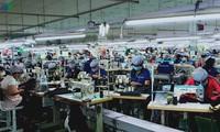 전염병의 영향 가운데 일자리 시장 안정화를 위한 해법