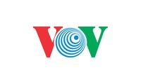 """VOV 주최 2020년 """"베트남 알아보기"""" 대회의 질문"""