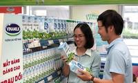공상부, 제7회 베트남 국가 브랜드 대상 상품 선발 진행