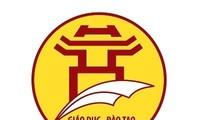 하노이 교육훈련청,보조금을 지원해 줄 것을 하노이시에 건의