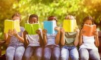 세계 책과 저작권의 날에 호응하는 2020년 온라인 도서축제