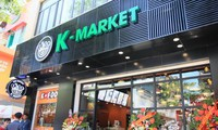 한국 기업, 베트남과 코로나 19 방역 동행