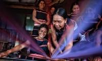 2020 유산 여정 - 헤리티지 사진상 개막