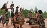 '베트남을 여행하는 베트남 사람들' 프로그램