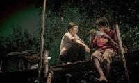 2019년 쩐탕휘 감독의 영화 '롬',전국 영화관에서 상영된다