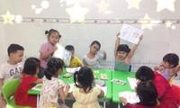 호찌민시,피해 아동 지원 및 문제 해결 협조 규정을 발표