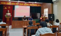 하노이시, 2020년 6월말 OCOP상품 박람회 개최 예정