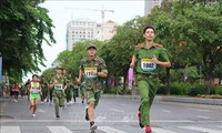 2020년 44차 전통마라톤대회