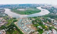베트남 동남지역 관광개발 연계강화