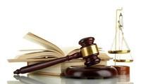 해외 증거 수집에 관한 헤이그 협약 이행 계획 승인