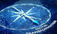 디지털 혁신, 정보통신산업의 핵심과제