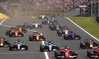하노이, 2020년 11월 베트남 F1 대회 개최에 노력을 기울이고 있다
