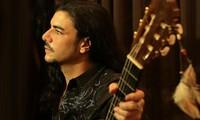 '라틴 음악 세계' 공연