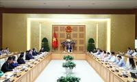 베트남 민간경제, 국가 발전의 매우 중요한 원동력