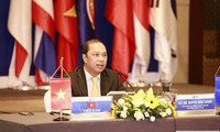 아세안+3 각국, 코로나19에도 불구 베트남의 아세안 활동 진행 노력 높이 평가
