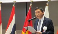 아세안 가입 25주년 기념: 베트남의 노력, 역내 신뢰와 협력 촉진에 중요한 기여