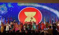 포린폴리시, 베트남의 아세안 리더십 높이 평가