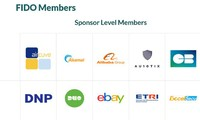 인터넷 보안 서비스업체 VinCSS,베트남 최초로 국제생체인증표준협회(FIDO Alliance)에 가입했다