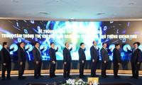 """응우옌 쑤언 푹 총리: """"전자정부 구축과 발전이야말로 필연적 추세이다"""""""