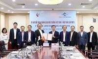 베트남 - 일본 환경정책대화, 지속 가능한 개발의 공동 목표 지향
