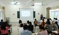 라이쩌우 : 고지대 교육의 질 향상에 집중