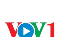 VOV  시사부 설립 75주년 기념