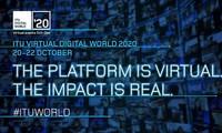 베트남, 2020년 디지털 세계 컨벤션 개최