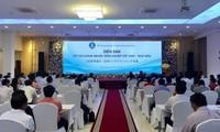 베트남, 일본 및 중국과의 농업협력을 촉진