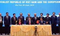 VOV 가 선정한 2020년 베트남 국내  10대 행사 및 사건