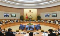 응우옌 쑤언 푹 국무총리: 2021년 1분기 내 베트남 국민에게 코로나19백신을 제공해야!