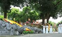 2021년 하노이 관광 수요 진작 축제, 다양한 신규 관광 상품 선보여…