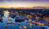 베트남, 아시아 최고 관광지 후보로 지명