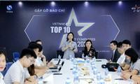 2021년 베트남 10대 ICT 기업 선정 프로그램