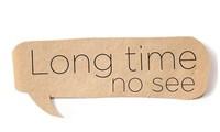 43회:오래, 오래되었다 라는 표현 (Lâu rồi không gặp..)
